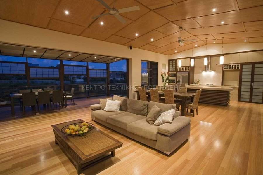Hardwood-Timber-Floors-Brisbane