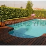 Pools-Wood-Flooring