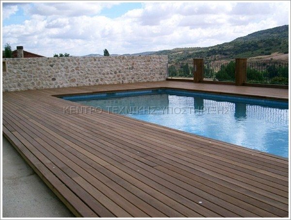 Pools-Wood-Flooring-Pictures-05