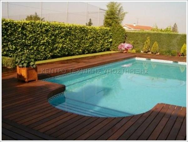 Pools-Wood-Flooring