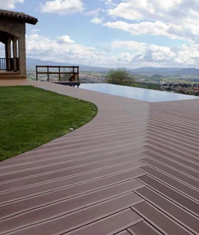 external_decking_wood_plastic_general