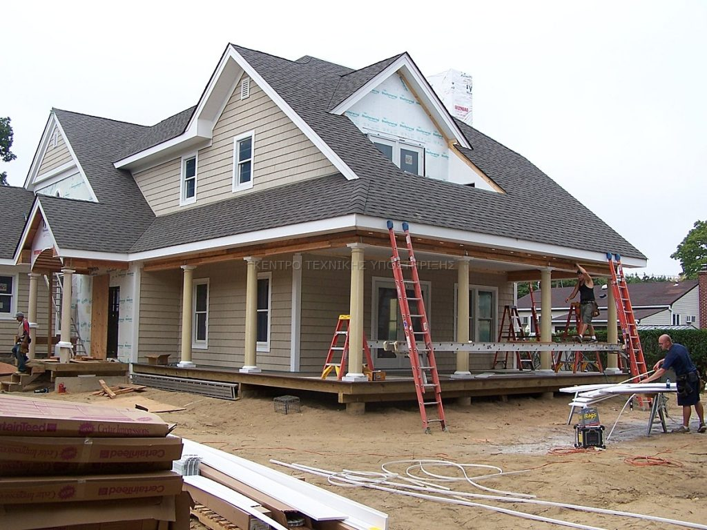 home-renovating-1