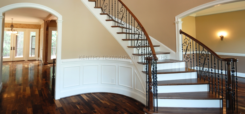 slide-engineered-hardwood-floor-stairway