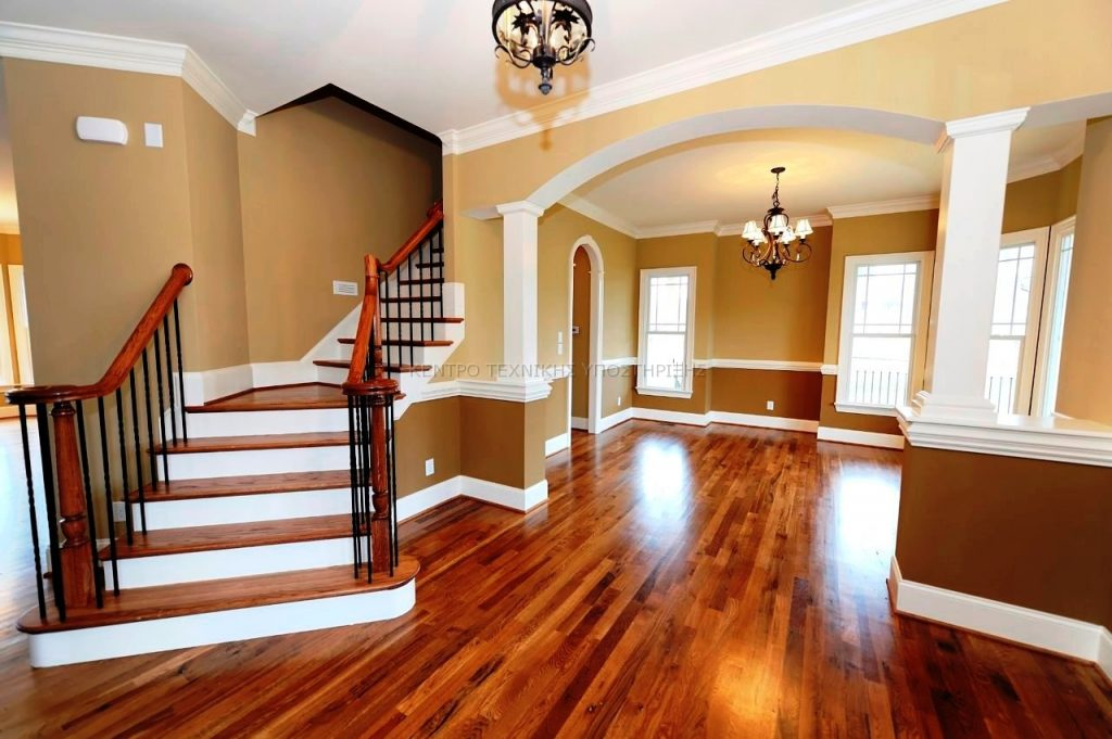 wood-floor-refinishing-hardwood-floor-sanding-refinishing-wood-floors