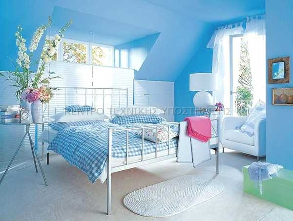 blue-bedroom-decorating-ideas-17