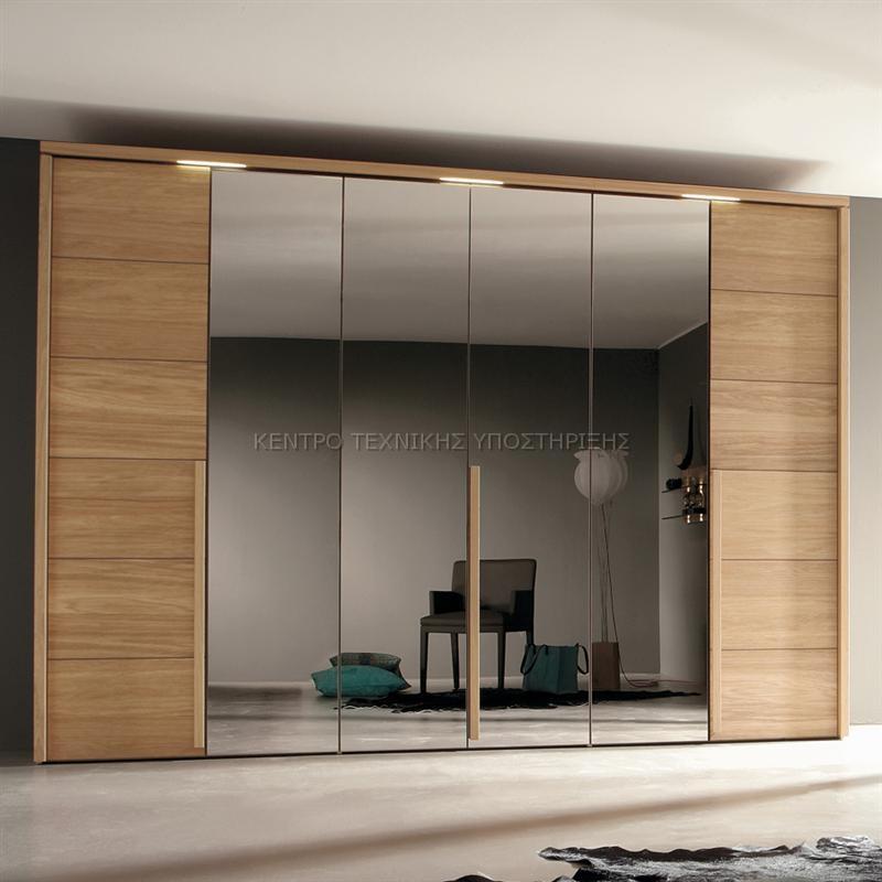 Furniture-modern-kids-bedroom-furniture45