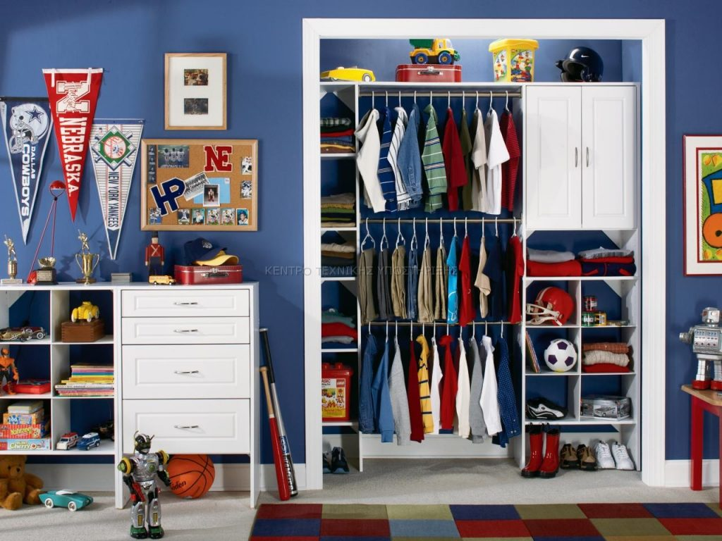 Furniture-modern-kids-bedroom-furniture4532