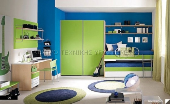 Furniture-modern-kids-bedroom-furniture455