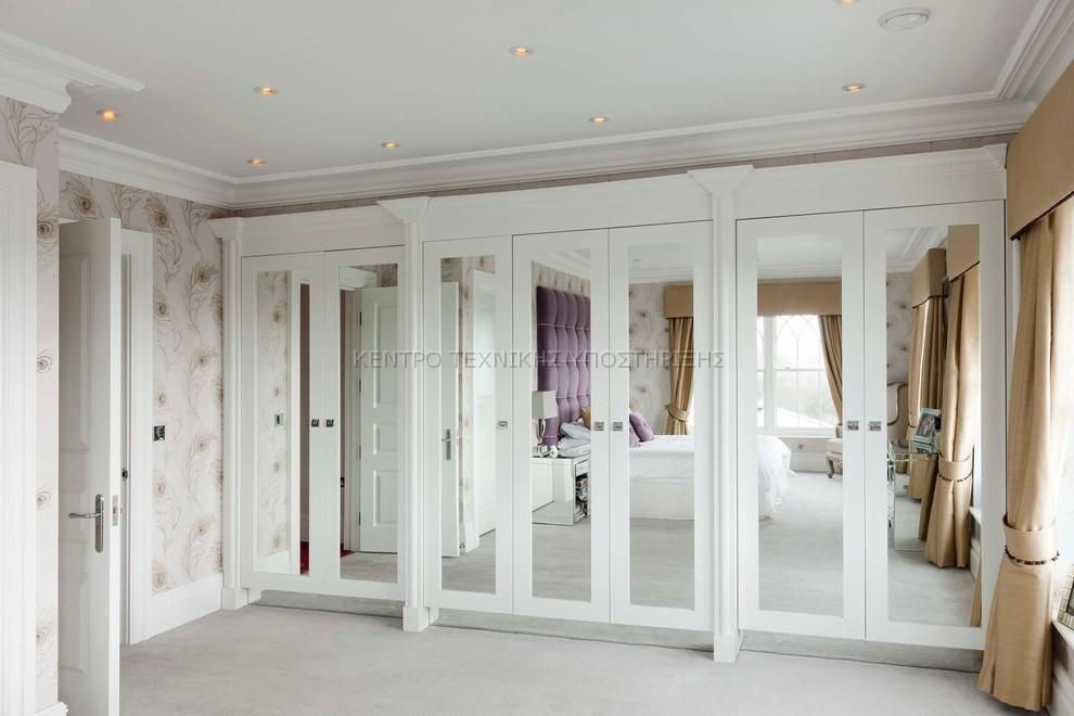 Furniture-modern-kids-bedroom-furniture65