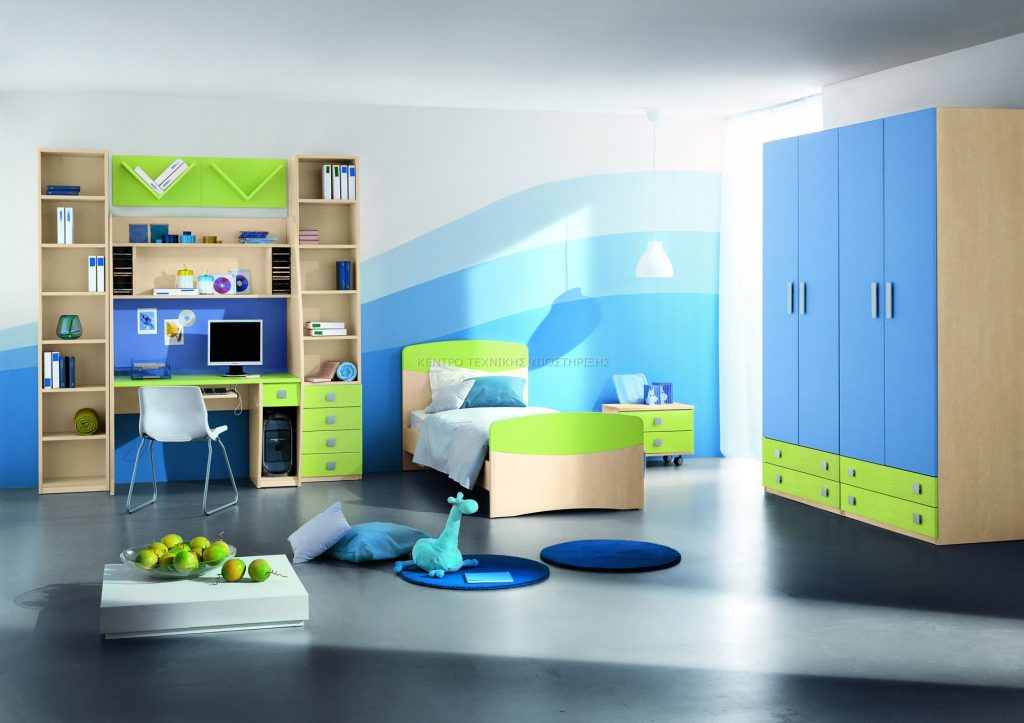 Furniture-modern-kids-bedroom-furniture757
