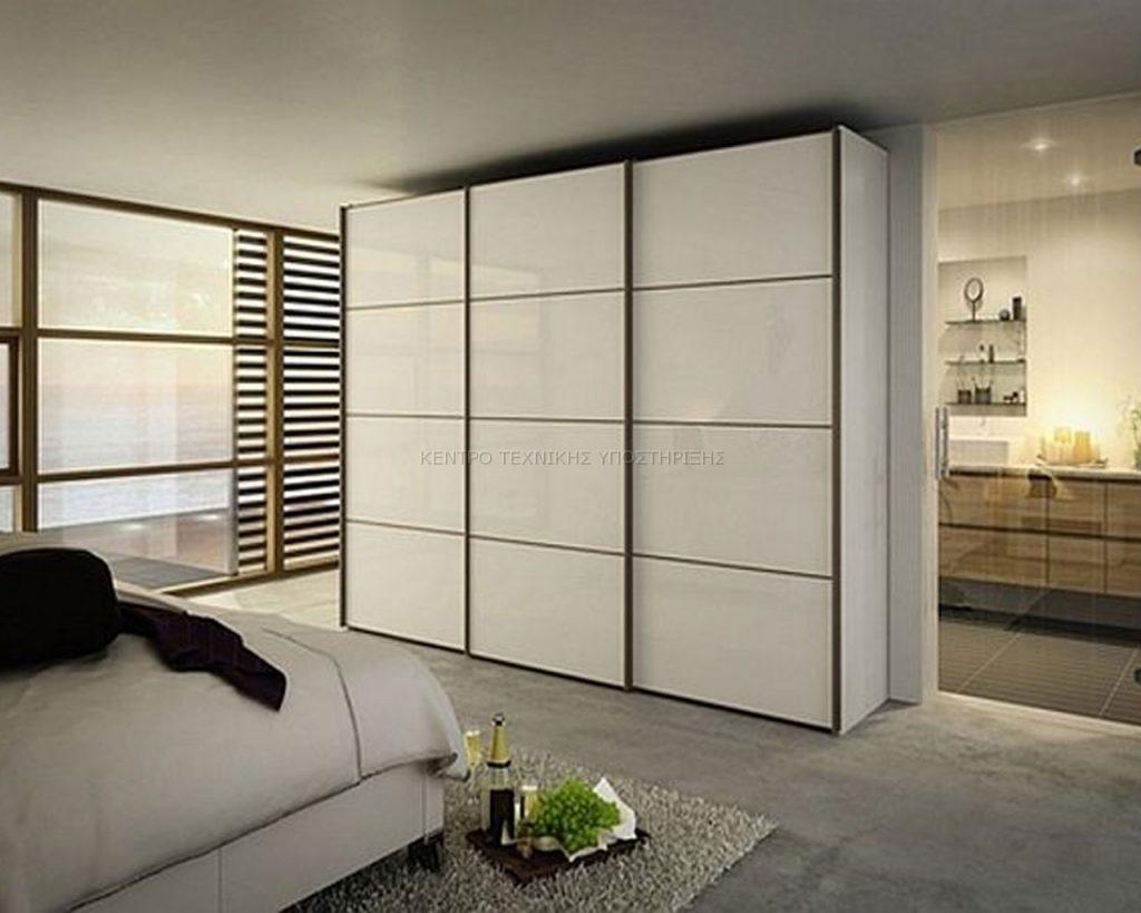 Furniture-modern-kids-bedroom-furniture_httpwww.texnites.bestgr.grkitchen-furniture-closets233