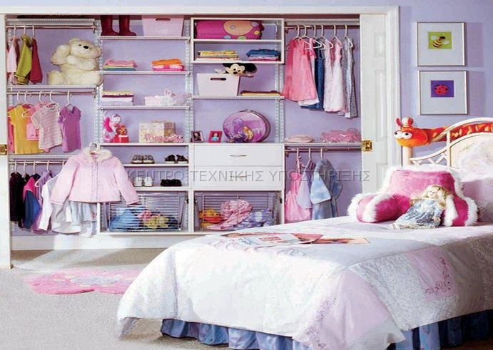 Furniture-modern-kids-bedroom-furniture_httpwww.texnites.bestgr.grkitchen-furniture-closets34