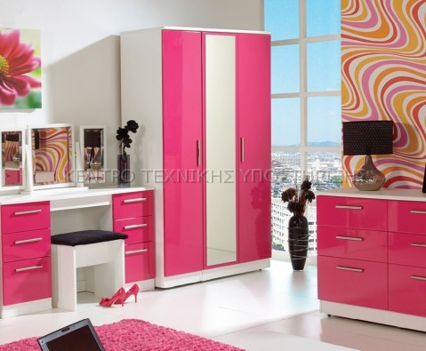 Furniture-modern-kids-bedroom-furniture_httpwww.texnites.bestgr.grkitchen-furniture-closets878