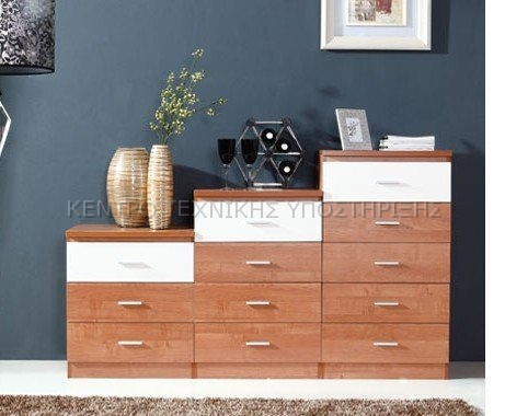 Furniture-modern-kids-bedroom-furniture_httpwww.texnites.bestgr.grkitchen-furniture-closets89797