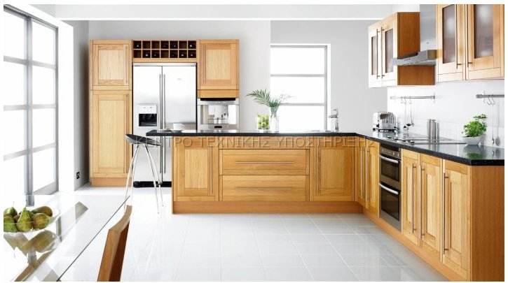 kitchen furniture kitchen furniture manufacturers