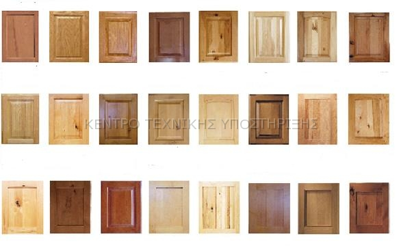 kitchen-furniture-closets22
