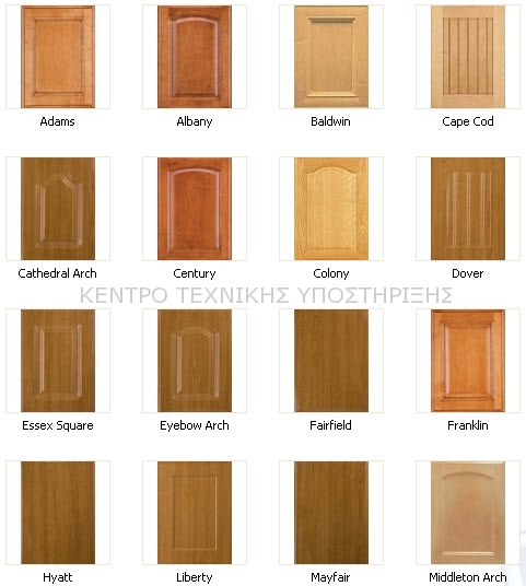 kitchen-furniture-closets33