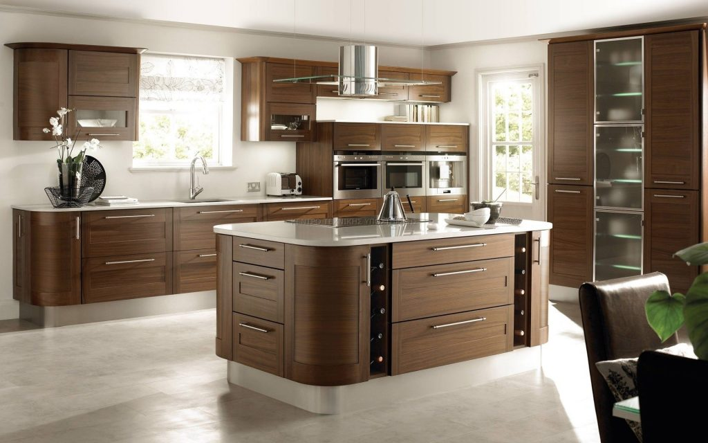 kitchen-furniture-closets444
