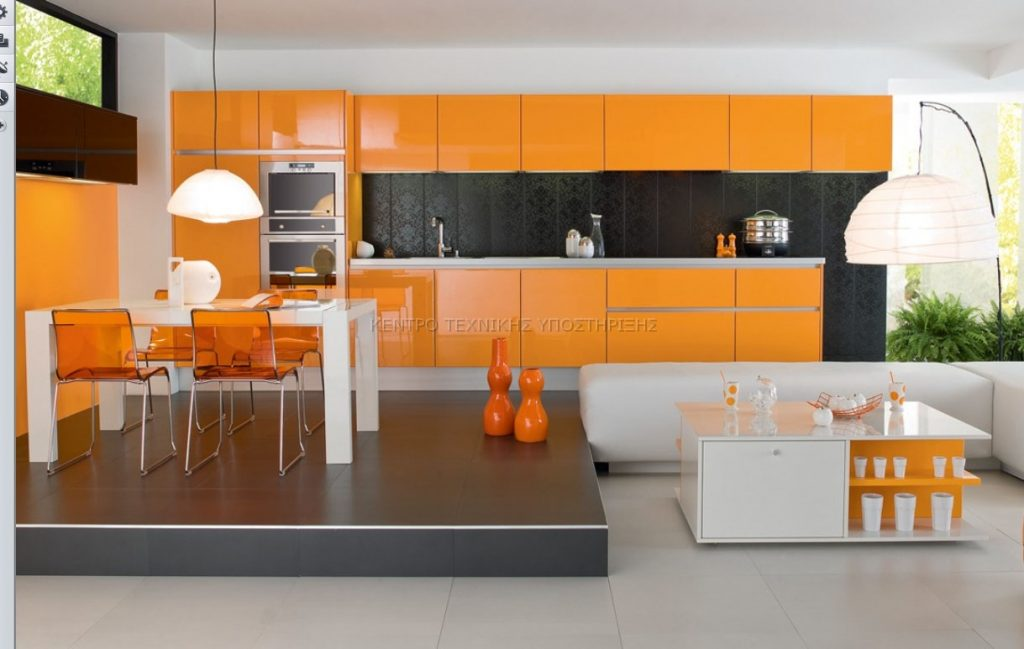 kitchen-furniture-closets667