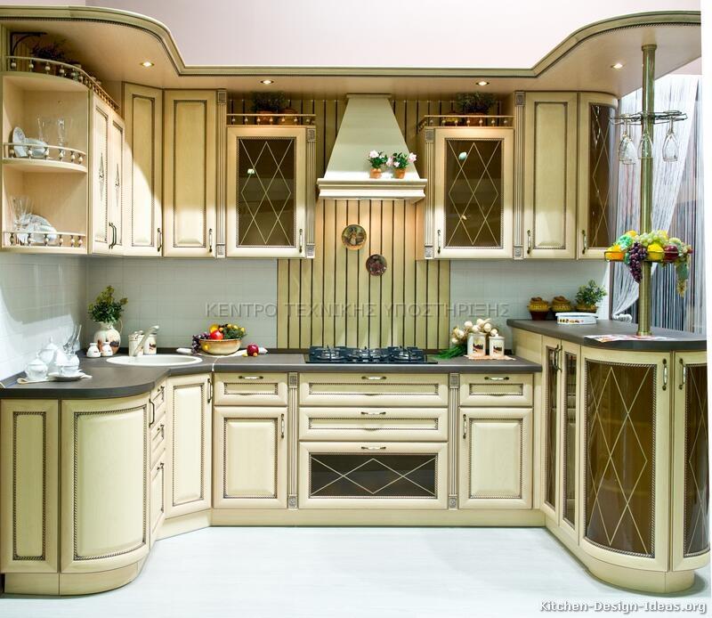 Kitchen Cabinets Antique White: ΚΕΝΤΡΟ ΤΕΧΝΙΚΗΣ ΥΠΟΣΤΗΡΙΞΗΣ