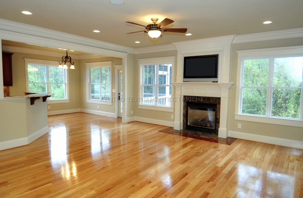 Red-Oak-Hardwood-Flooring