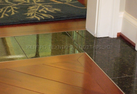 Wood-floors-granite-tile