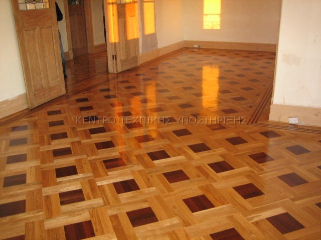 best-wooden-flooring-3