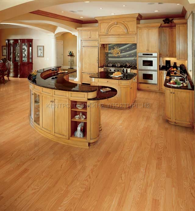 prefinished-hardwood-flooring