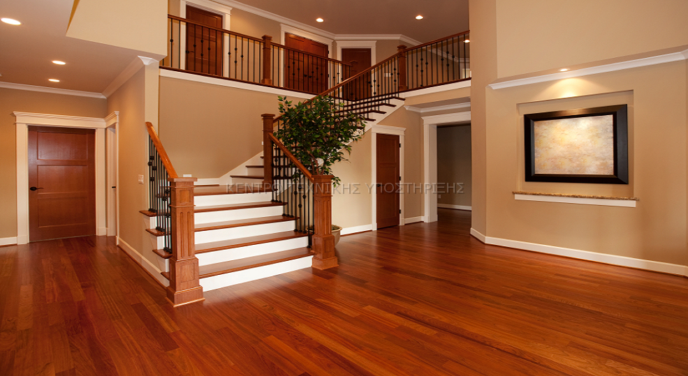 refinishing-wood-floors