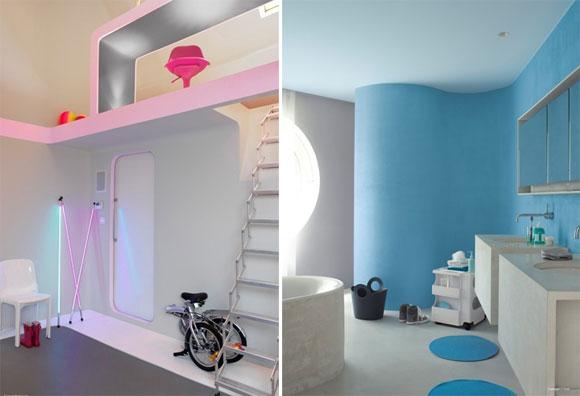 16-am-labels-house-paint-design580-x-396-32-kb-jpeg-x
