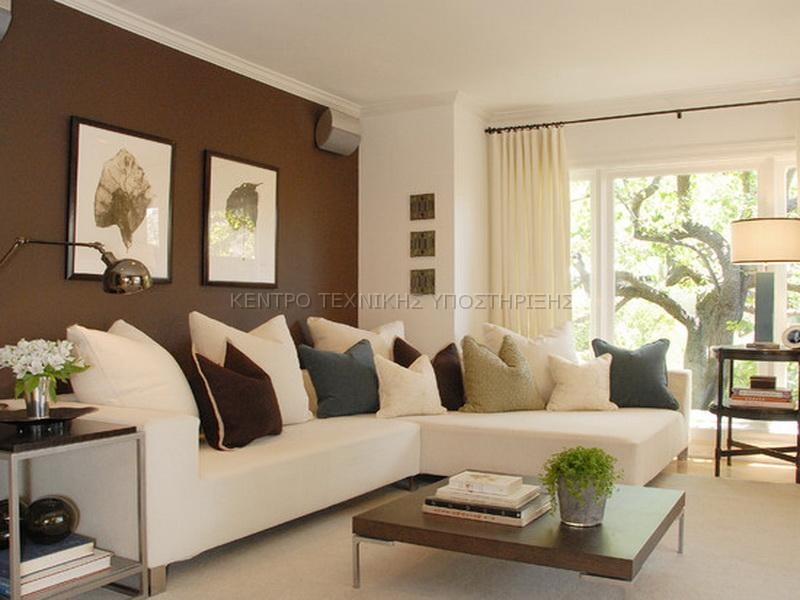 2013-family-room-colors