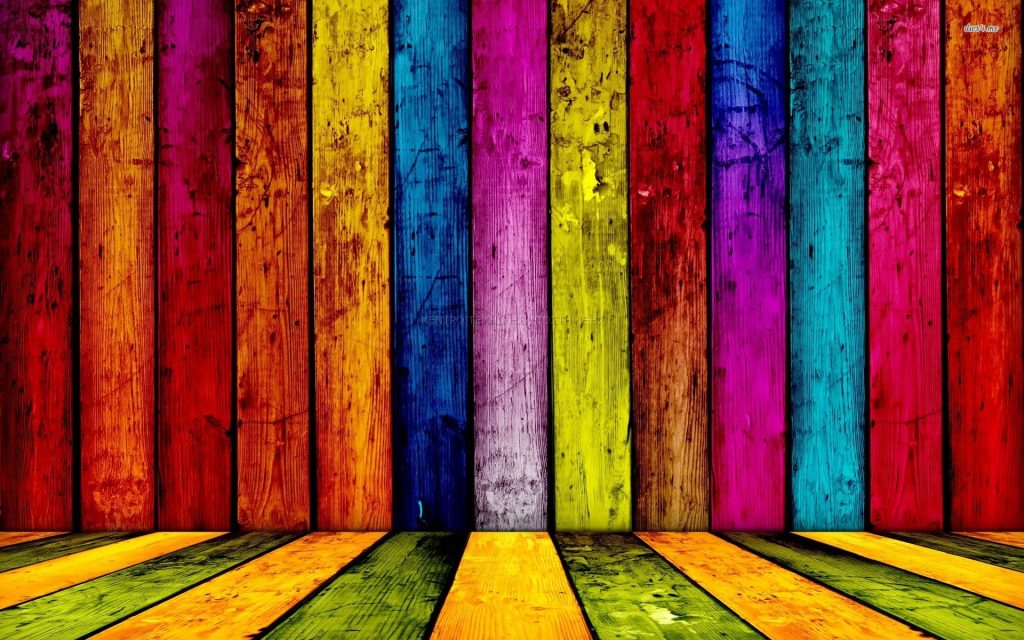 3230-rainbow-panel-1920x1200-abstract-wallpaper