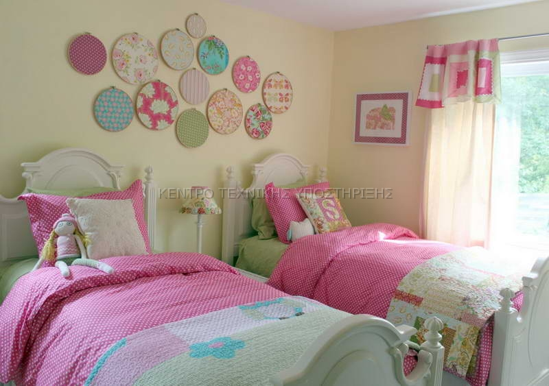 elaioxromatismoi_spition_Girl-bedroom