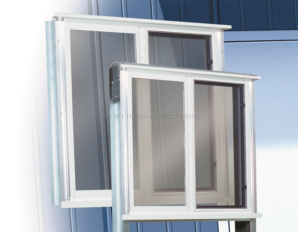 aluminium-windows-door12