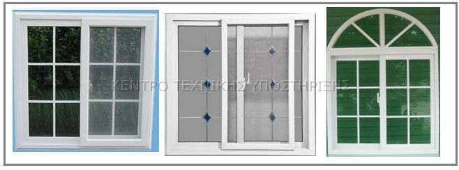 aluminium-windows-door3