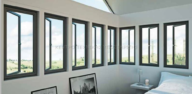 aluminium-windows-door332