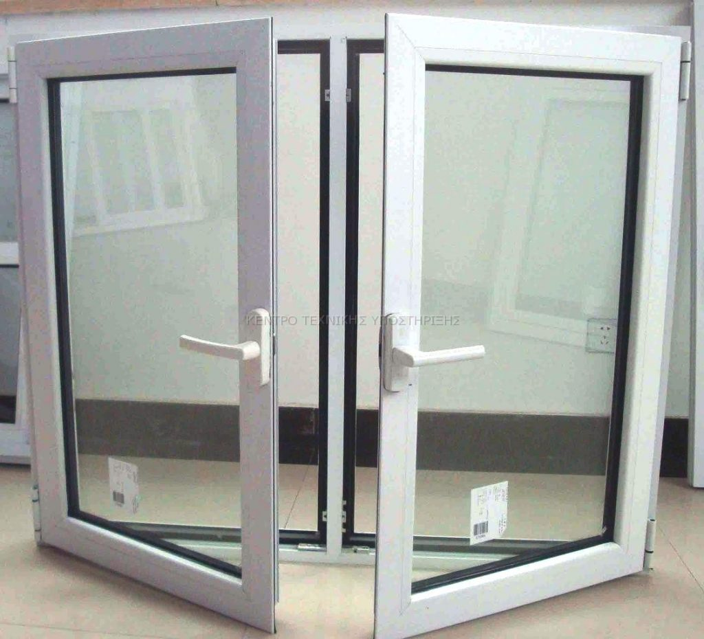 aluminium-windows-door55