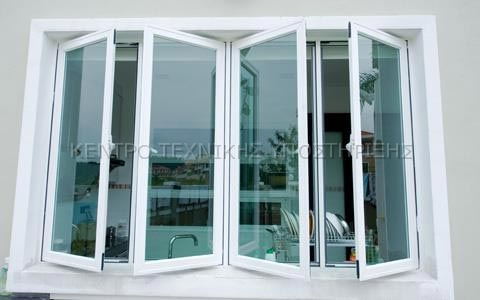 aluminium-windows-door76