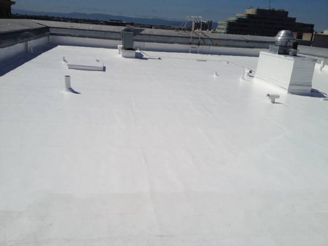 roof-coating-waterproof-oakland4