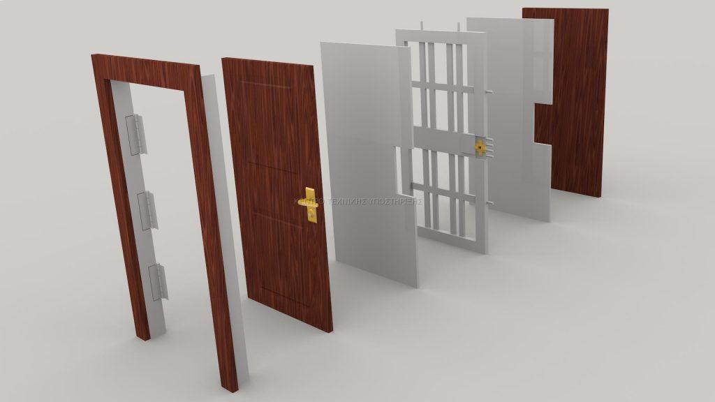 puerta_seg