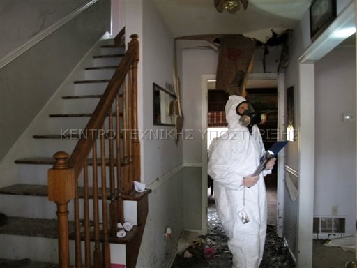 Cleaning_house_after_fire