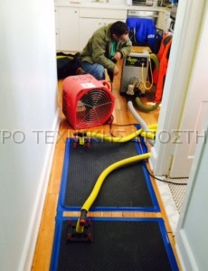 Restoration Flood, Dehumidification_clean.bestgr.gr12