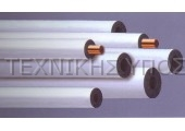 texnites.bestgr.grSolar Water Heaters Service3