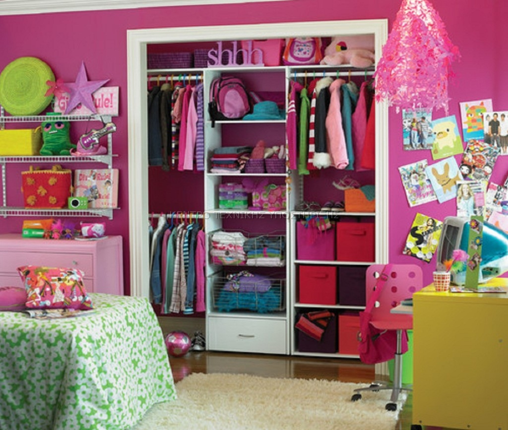 Furniture-modern-kids-bedroom-furniture454