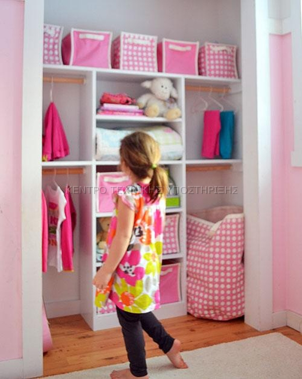 Furniture-modern-kids-bedroom-furniture_httpwww.texnites.bestgr.grkitchen-furniture-closets1