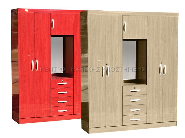 Furniture-modern-kids-bedroom-furniture_httpwww.texnites.bestgr.grkitchen-furniture-closets5