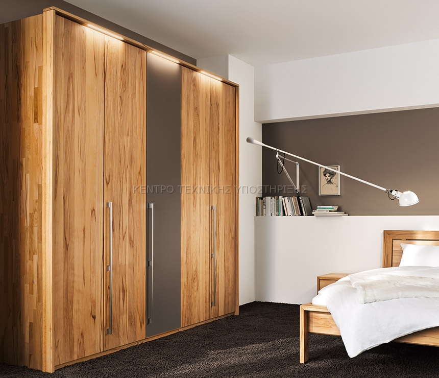 Furniture-modern-kids-bedroom-furniture_httpwww.texnites.bestgr.grkitchen-furniture-closets54656