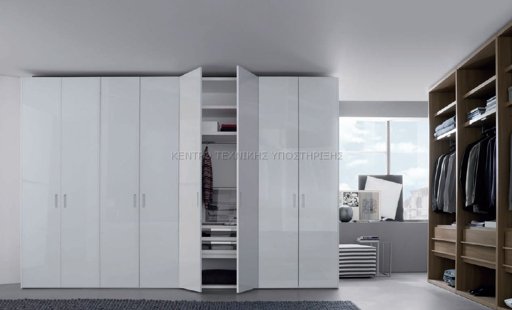 Furniture-modern-kids-bedroom-furniture_httpwww.texnites.bestgr.grkitchen-furniture-closets6755