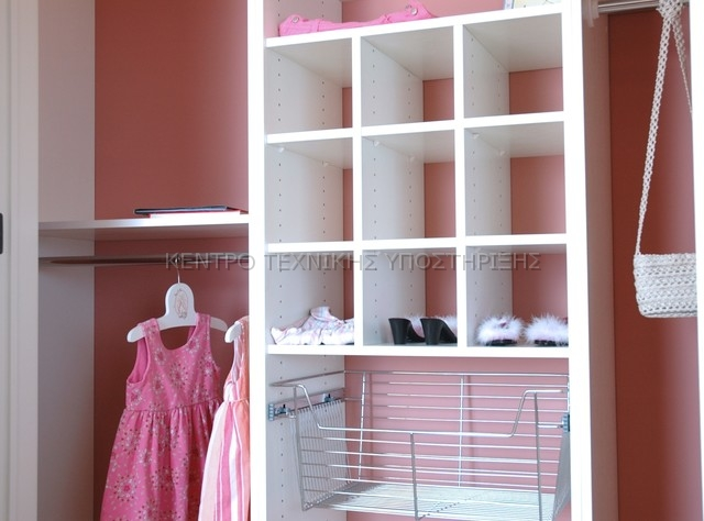 Furniture-modern-kids-bedroom-furniture_httpwww.texnites.bestgr.grkitchen-furniture-closets67786
