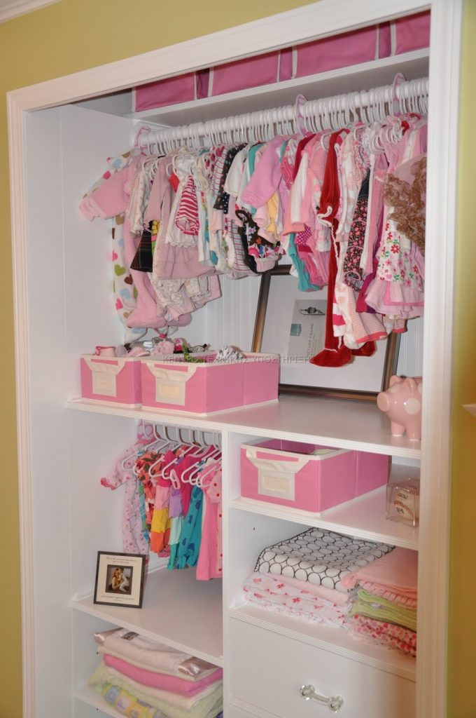 Furniture-modern-kids-bedroom-furniture_httpwww.texnites.bestgr.grkitchen-furniture-closets67878